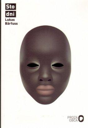 Sto-dni_Lukas-Barfuss,images_big,15,978-83-61407-03-4